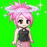 Fallin_Angel1239's avatar