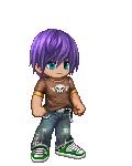 ZombieCheese13's avatar