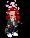 x-Frappee's avatar