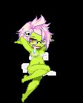 Revenant Rogue's avatar