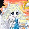 LadyNymphe's avatar