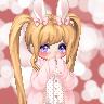 sweetieberry's avatar