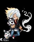 MeIlowHype's avatar