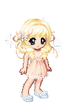 lollipopling's avatar