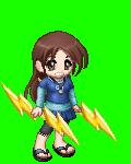 SeairaRose's avatar
