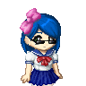 AriesAngelic's avatar