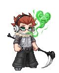 Kage_Sephiroth's avatar