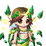 Genasis Yanamay's avatar