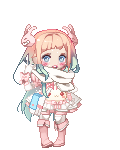 Tiny Star Prince's avatar