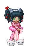 Sydney JenaexD's avatar