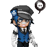 DESUGAZE's avatar