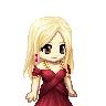prettynblue1515's avatar