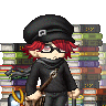 Mitsiru the Kitsune's avatar