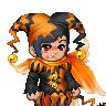 CD-Crypt Keeper's avatar