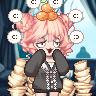 PurpleMatsu's avatar