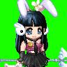 angelzbabee's avatar