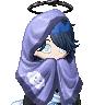 Safftastic's avatar