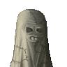 IzzieStevens's avatar