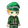 iWales's avatar