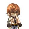 Raynrok's avatar