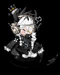 iiiWannaBeAsian's avatar