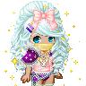 KmniaSheila's avatar