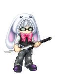 Vimose's avatar