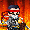 Brock2.0's avatar