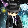 Arisaiad's avatar