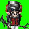 nekuratenchi's avatar