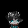 patito_kira_hinata's avatar