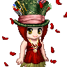 delilmawen's avatar