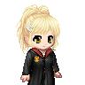 Yumi Kagamine's avatar