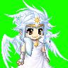 gabycue's avatar