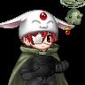 dart_lod's avatar