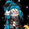 WonderSqueaks's avatar