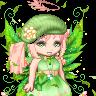Madam Rei's avatar