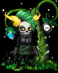 SpookaHauntUs's avatar