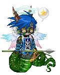 WrenDraco's avatar