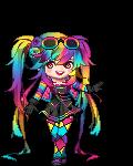 Captain tohru honda's avatar