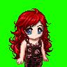 Saru-Chan99's avatar