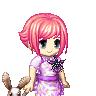 Cindzey's avatar