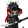miel2005's avatar