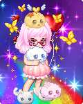 lovely_face07's avatar