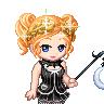 neonibbles's avatar