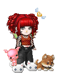 bluenitewolf's avatar