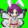 vda's avatar