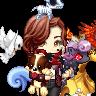 Chiibi_Pangea's avatar