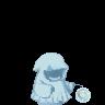 Torrid-Phoenix's avatar