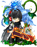 AntiNoobz's avatar